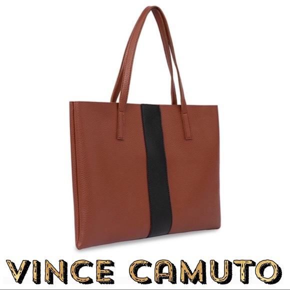 Vince Camuto Handbags - Vince Camuto tote